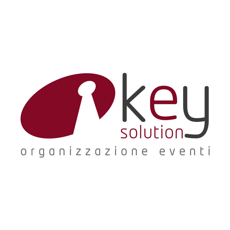key-solution-logo